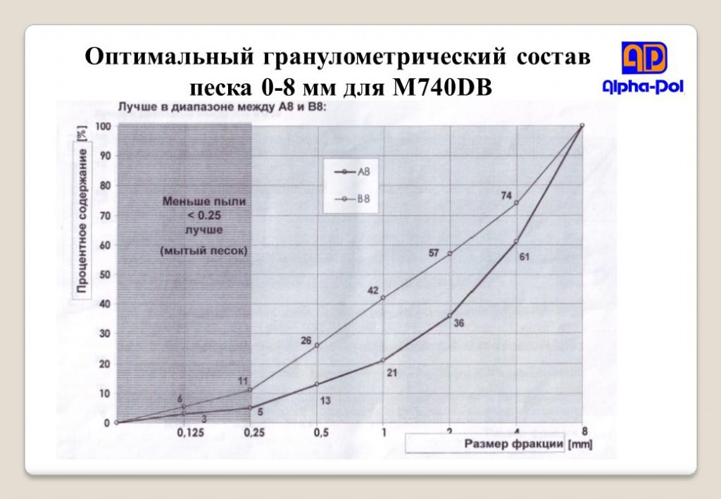 48240f0f183012bc2aeac8bf4da97bae[1]