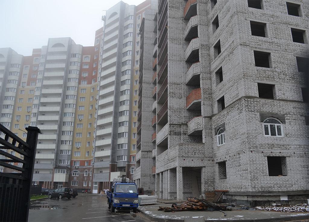 pionerskaya